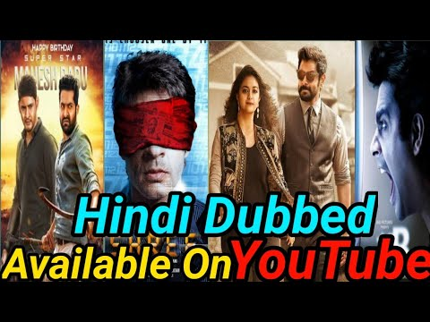 top-10-new-suspense-thriller-south-hindi-dubbed-movies-available-on-youtube.(part-5).-rastsan,118