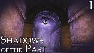 Skyrim Mods: Shadows of the Past - Part 1