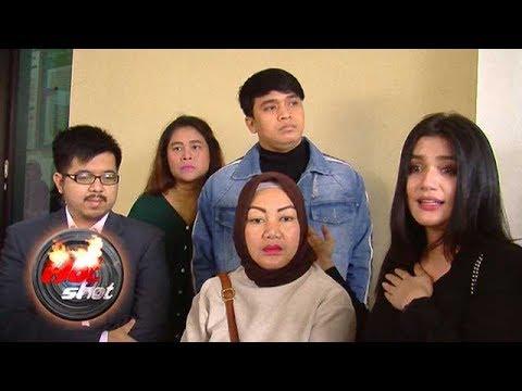 Hot Shot 23 Desember 2018 - Pasca Putusan Pengadilan, Hilda Angkat Bicara