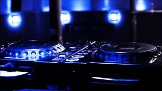 UK Garage 2015 NEW MIX REMIXES BOOTLEG UKG POPULAR REMIXES DJ BAZZA