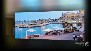 самые лучшие отели  Египта для отдыха. Как купить тур в хороший отель(, 2014-08-25T11:19:37.000Z)