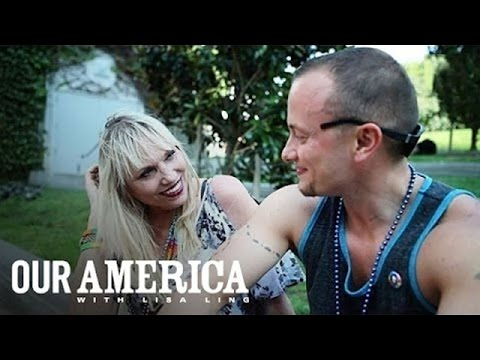 Proud Parents Celebrate Transgender Sons   Our America with Lisa Ling   Oprah Winfrey Network