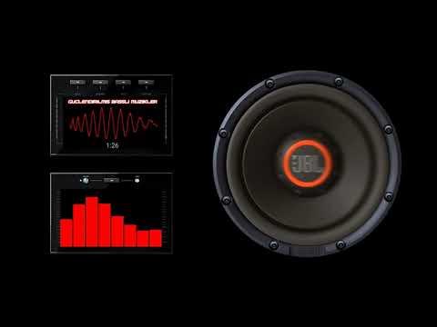 Download Monoman & Cash Flow & Anıl Piyancı - Etrafta Dolanma (Güçlendirilmiş Bass)