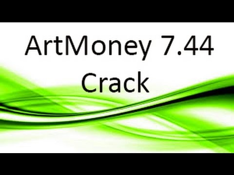 artmoney crack 7 42 1080p