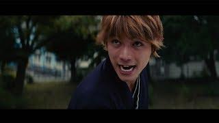 福士蒼汰が叫ぶ!激しいバトルシーンも 映画「BLEACH」キャラクターPV「黒崎一護編」