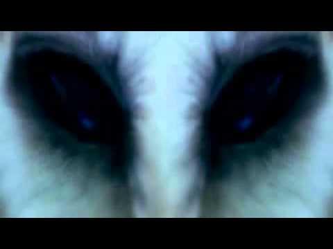 Trailer do filme Contato
