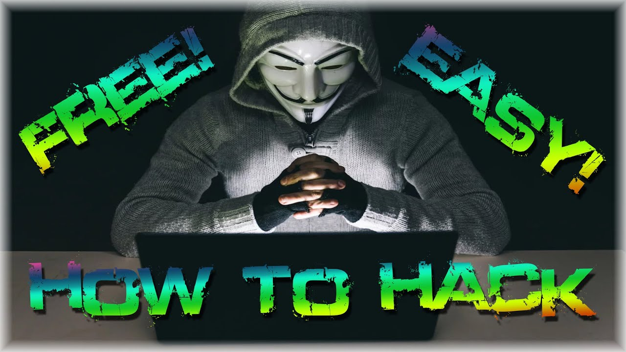 How to Get Real Hacking Programs (Working 2018) (Free Download)