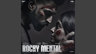 """Theme Song (From """"Rocky Mental"""")"""