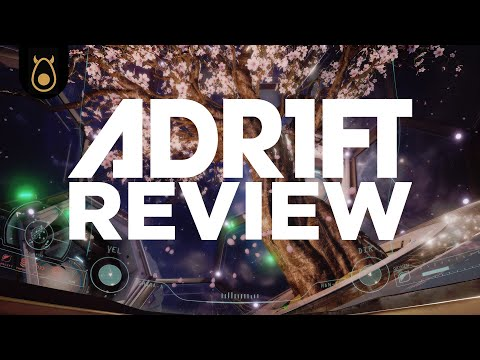 ADR1FT [Review]
