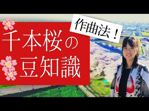 会長のコウペンちゃんグッズ紹介第2弾!~ぬいぐるみだらけ~ from YouTube · Duration:  16 minutes 14 seconds