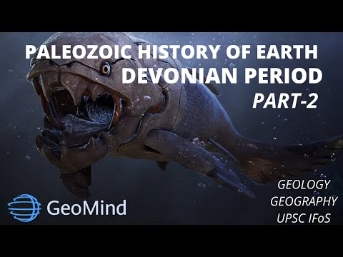 Deep Ocean Measurements of Gravity - October 2010 from YouTube · Duration:  43 minutes 48 seconds