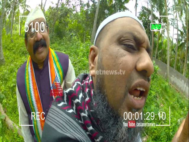 Munshi on Legislative Assembly Ethics Committee take action againstP C George