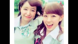 https://www.instagram.com/miyukichan919/