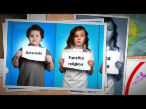 Clases sociales y discriminacion youtube for Lecciones de castorama de bricolaje
