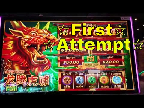 ★NEW SLOT!★ DOWNTON ABBEY (Aristocrat) ROYAL WINS!! Slot Machine Bonus from YouTube · Duration:  19 minutes 11 seconds  · 7000+ views · uploaded on 17/05/2017 · uploaded by Albert's Slot Channel - Slot Machine Videos