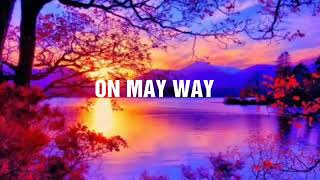 Top Hits -  Dj Enak On Mai Wai Full Basss Jeger