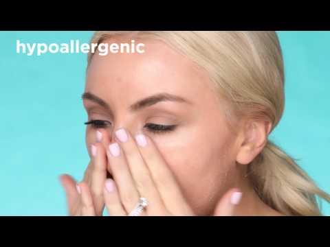 drink of H2O hydrating boost moisturizer