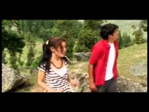 Ladakhi Movie Video Latest 2010 Semz Sduk Bf Gf Talk Rigzin Nit Kurukshetra Youtube