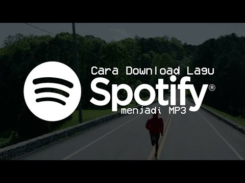 Cara Download Lagu di Spotify menjadi MP3 dengan Wondershare Stream Audio Recorder