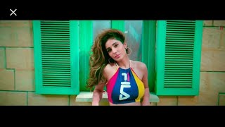 COKA - TAPORI REMIX 2019,Dj Lex x Dj Abx x Dj Raj ,Sukh-E Music Doctorz, New Bollywood Remix