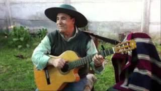 Pajaro Herido- Erasmo Manriquez Con Los Rancheros Del Sur