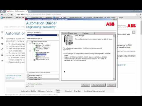how-to-download-abb's-automation-builder