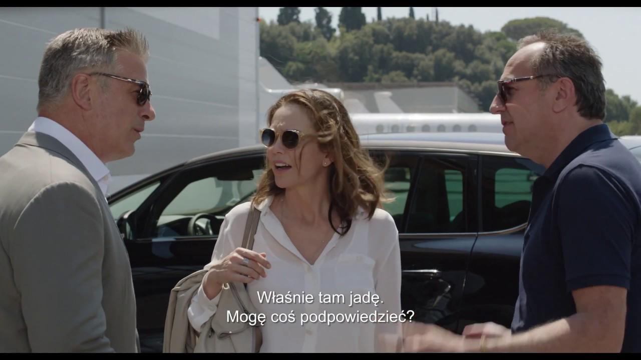 PARYŻ MOŻE POCZEKAĆ - oficjalny polski zwiastun komedii [HD]