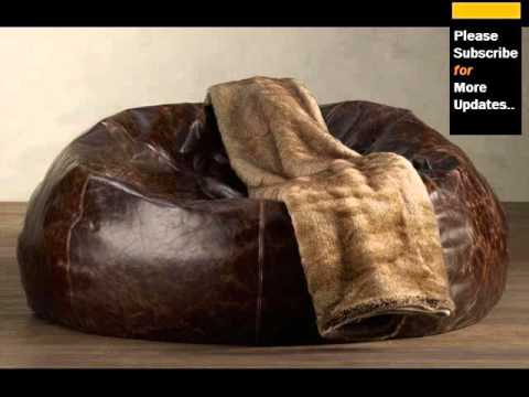 Bean Bag Chairs U0026 Lounge Chairs | Cool And Comfortable Designs