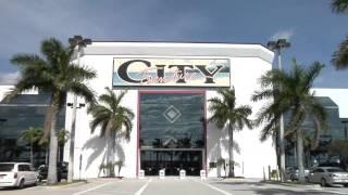 City Furniture In Tamarac Fl