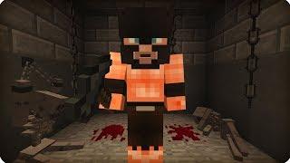 Мне крышка! [ЧАСТЬ 12] Зомби апокалипсис в майнкрафт! - (Minecraft - Сериал)