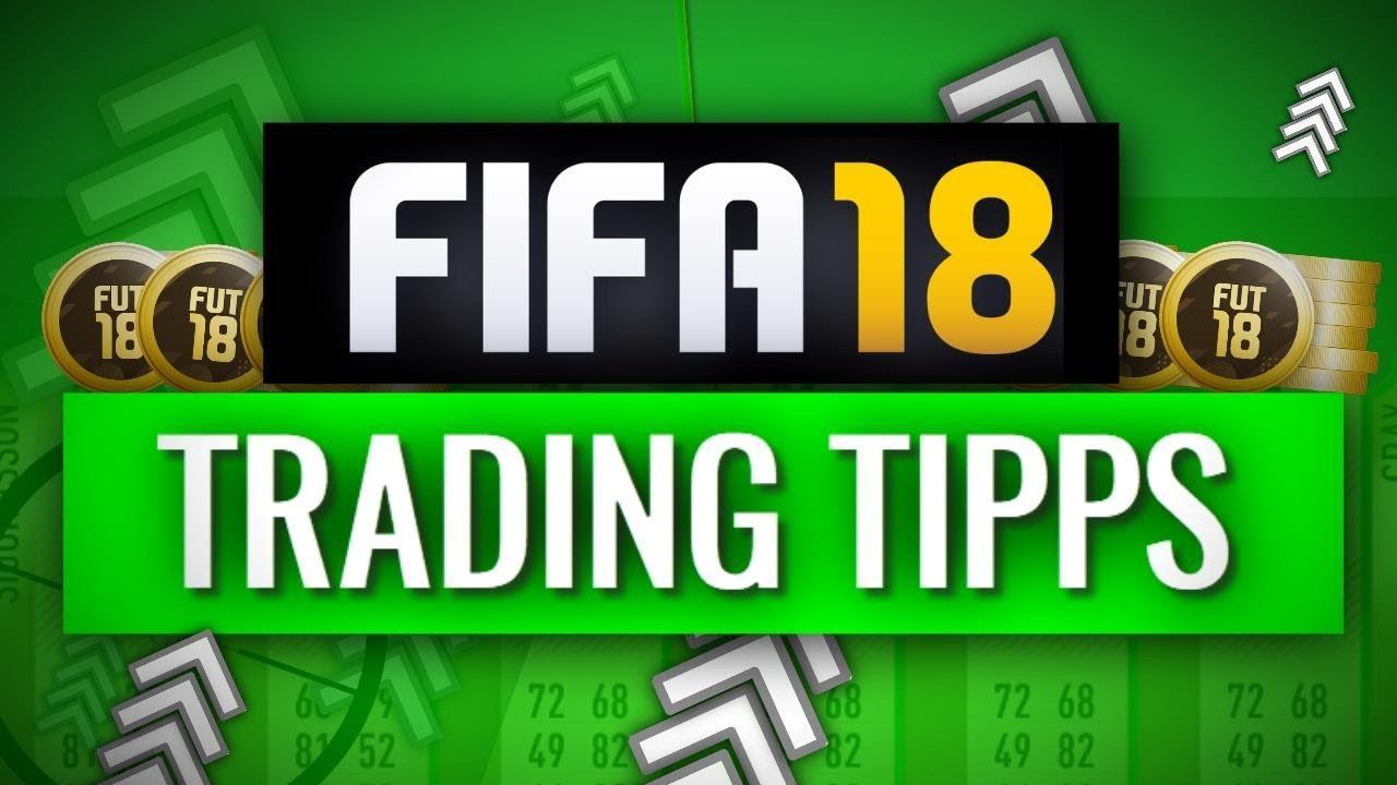 Fifa 18 Schnell Einfach Münzen Bekommen Mega Trading