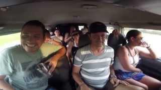 Cuba Si 2014 Video