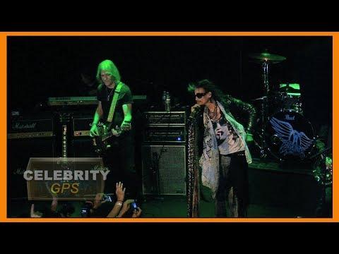 Aerosmith-celebrating-50-with-Vegas-residency-Hollywood-TV