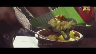letest tamil movies|| New Tamil Movies |  HD Full Movie | Tamil Exclusive Movies | New Movies