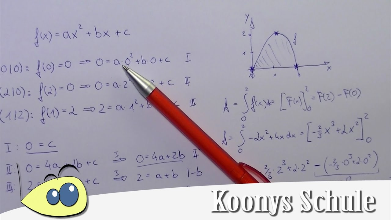 Perfect Berechnungen Mit Wissenschaftlicher Notation Arbeitsblatt ...