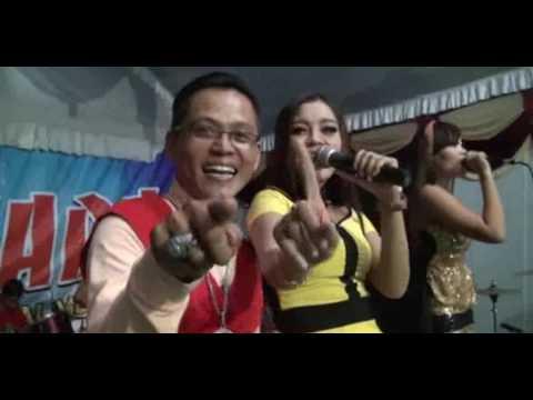 Dangdut Koplo Siapa Rita Sugiarto Senada Cover #Icha Keswara #Emi Zarima #Suci Maharani