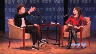 Malcolm Gladwell on Occupy Wall Street, Advice From His Father, and Student Debt
