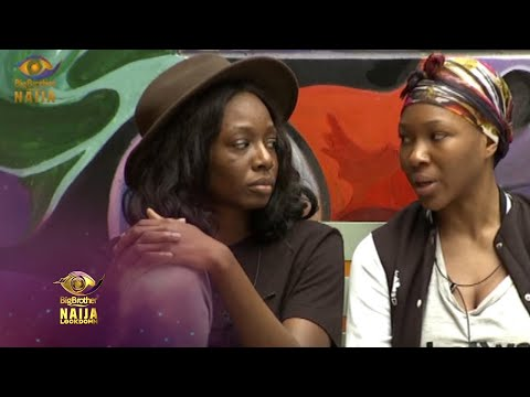 "<span class=""title"">Day 19: Setting boundaries in ships 