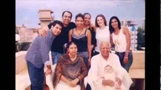 Dara Singh's Wife Surjit Kaur Randhawa death Photos Video | Sandeep Maheshwari