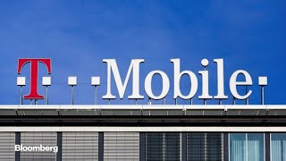 T-Mobile Launches High-Grade Bond Sale After Closing Sprint Deal