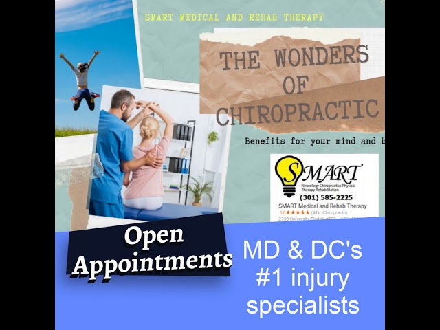 Open Appointments