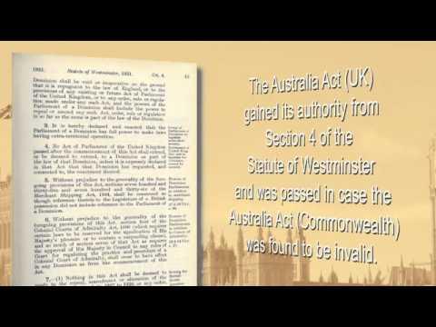 10_V2 Australia Act 1986.m4v