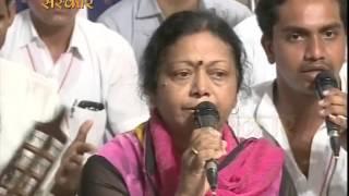 Pravachan-Shri Satpal Ji Maharaj/Nashik/Vishal Sadbhawna Sammelan