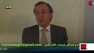 نامه کروبی، اجلاس خبرگان، پوشک و موشک، دادگاه رحیم مشایی، شکایت شجریان، دستگیری وکلا،