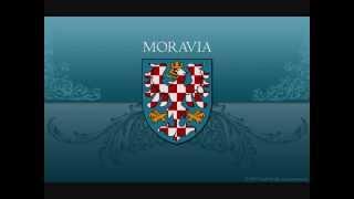 Morava - Morava