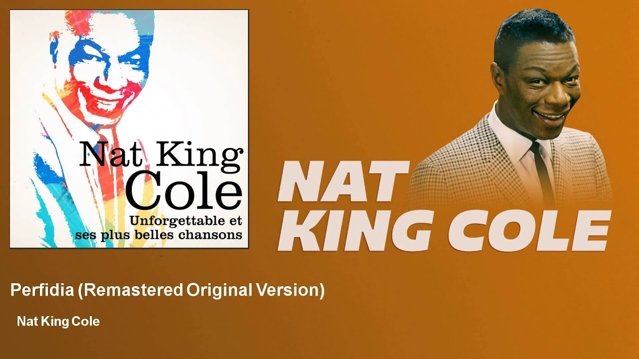 nat-king-cole-perfidia-nat-king-cole