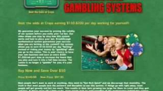 Blackjack Helpful Tips And Strategies
