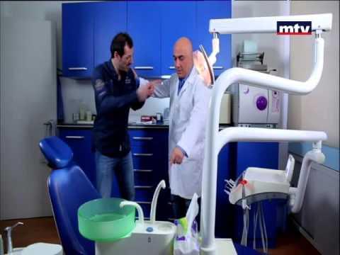 فيديو خلقو ضيق - ما في متلو ح19 HD