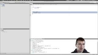 How To Unit Testing JavaScript
