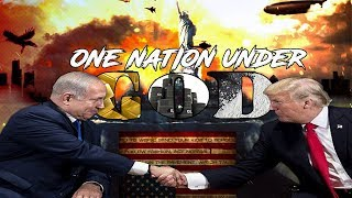 InTheClassroom: Esau's G.O.D. And The Truth About Syria (Part 1)